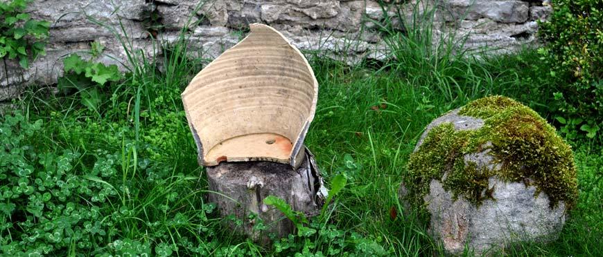 feng shui auf der terrasse und im garten mein pflanzenblog. Black Bedroom Furniture Sets. Home Design Ideas