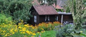 schöner-Garten